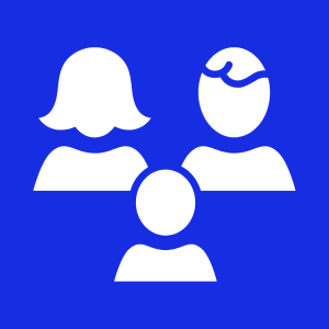 Familiar comunitario